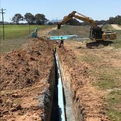 goorambat-pipeline